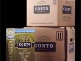 Corto Virgin Olive Oil
