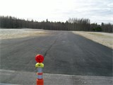 Old Town Airport