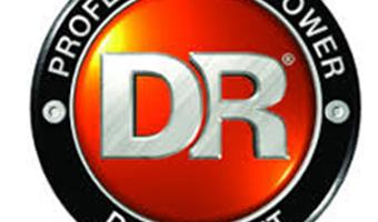 DR Power Equipment - Professional Power Done Right