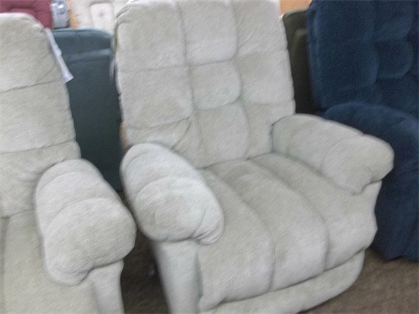 Best Rocker Recliner