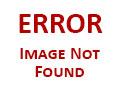 Maine Watermellon Tourmaline Necklace
