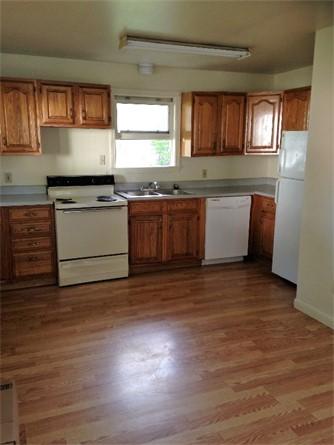 6 Elm Street Kitchen