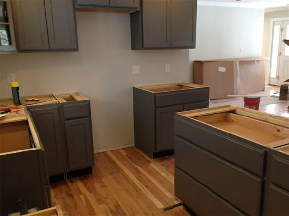 Other Kitchen