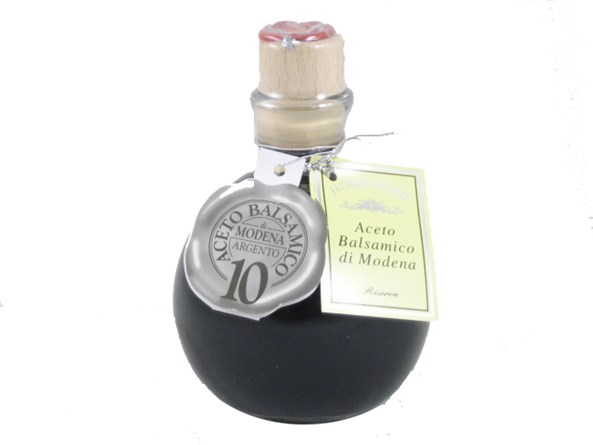 Fattoria Estense Balsamic Vinegar