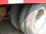 75% tires