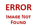P131 Gas Fireplace